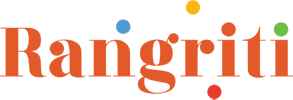 Rangriti Logo